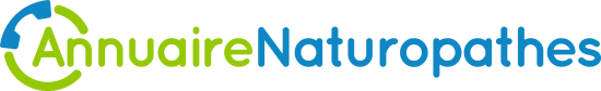 logo-annuaire-naturopathes